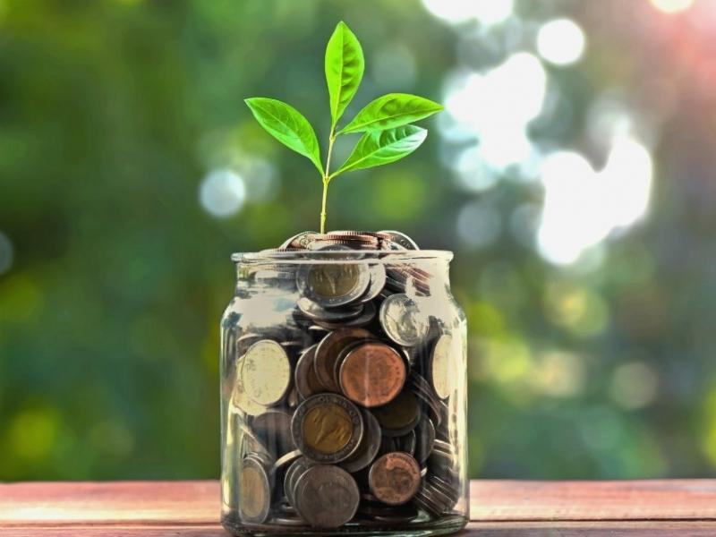 Finanza Agevolata: investire nella tua azienda, perchè no?