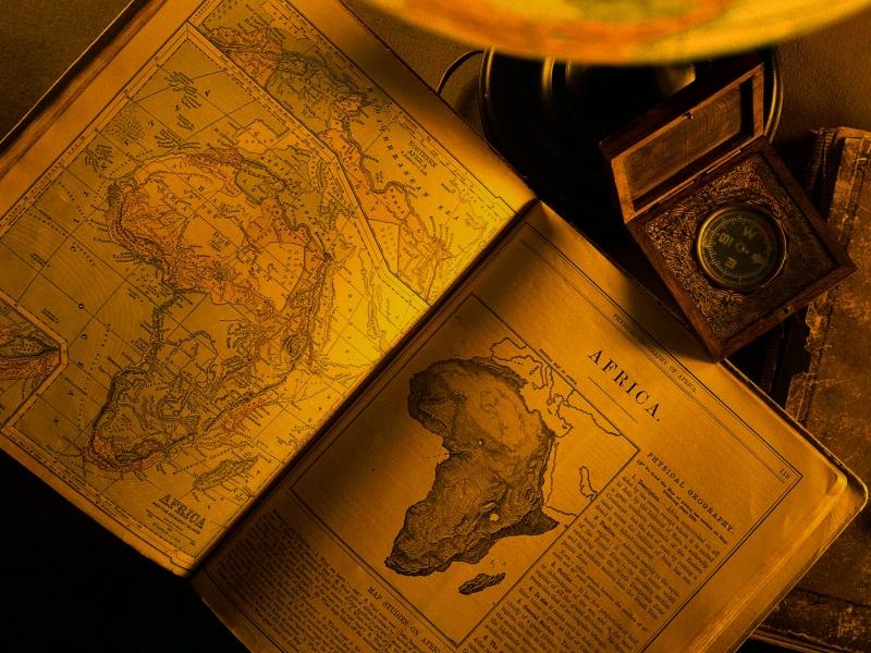 Fare Impresa in Africa? Si può.