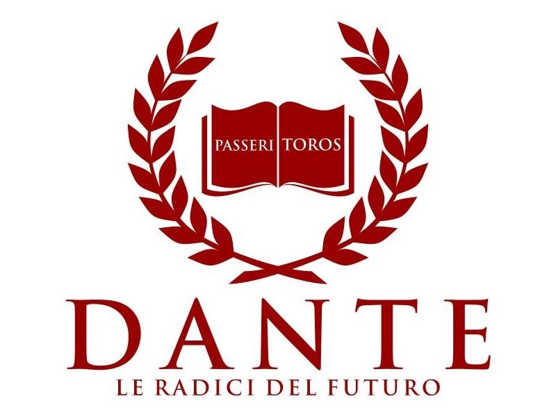 Generali Pordenone Dante: il rischio è il nostro mestiere