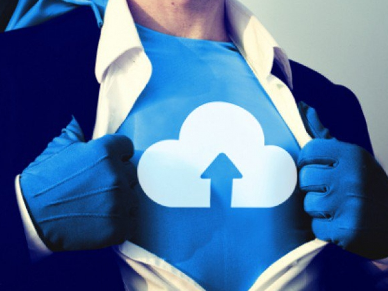 Lan & Wan Solutions: Sistemi Digitali per la tua Impresa